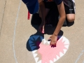 saginaw happening - art museum chalk art_-20140813-DSC_6945