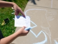 saginaw happening - art museum chalk art_-20140813-DSC_6951