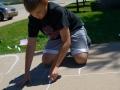 saginaw happening - art museum chalk art_-20140813-DSC_6955