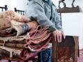 saginawartmuseum_antique_-20120204-DSC_2775_6819817633