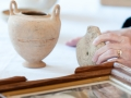 saginawartmuseum_antique_-20120204-DSC_2786_6819828689