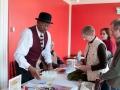 saginawartmuseum_antique_-20120204-DSC_2810_6819844759