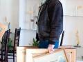 saginawartmuseum_antique_-20120204-DSC_2858_6819864355
