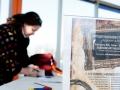 saginawartmuseum_antique_-20120204-DSC_2888_6819875273