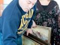 saginawartmuseum_antique_-20120204-DSC_2891_6819878209