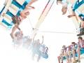 Saginaw County Fair 2013