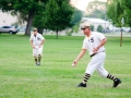 saginaw_old_golds-105_7701562002