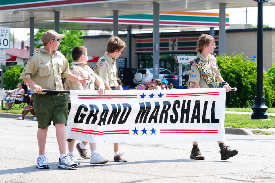 memorial_day_parade_saginaw-035