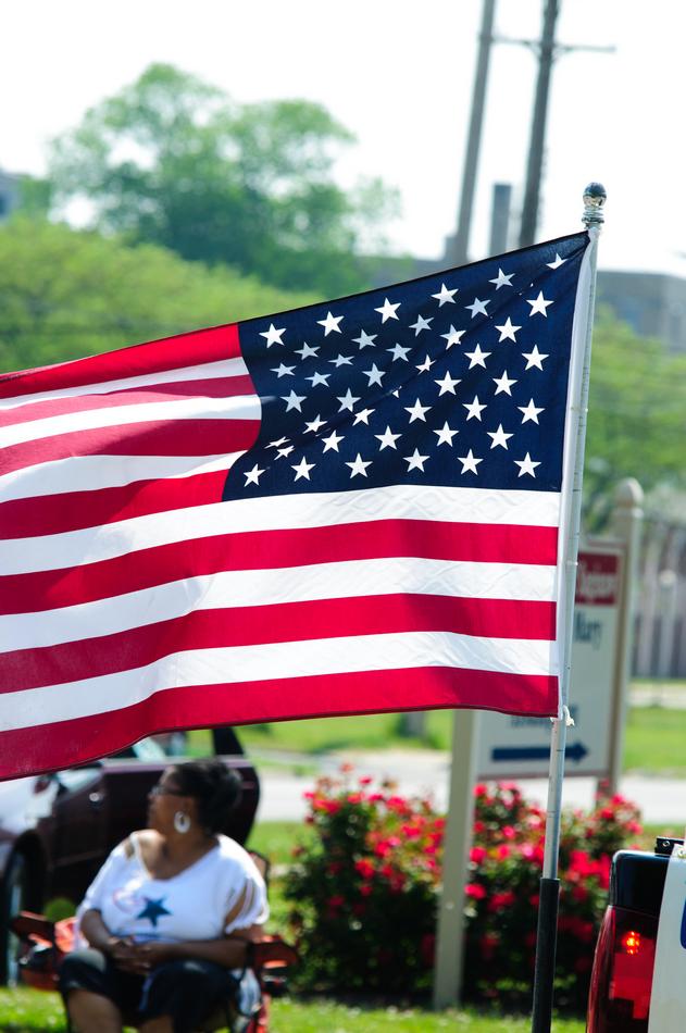 memorial_day_parade_saginaw-043