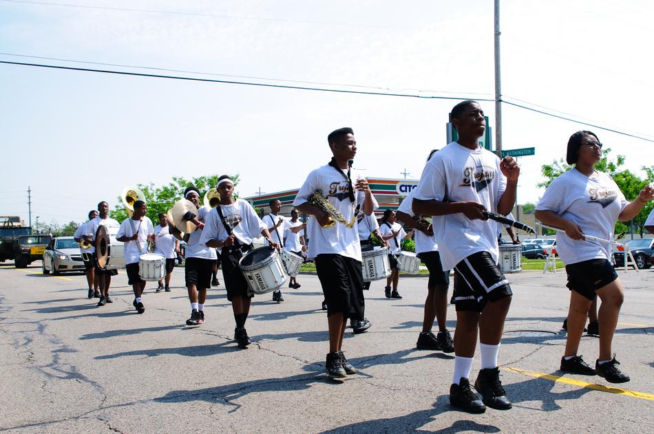 memorial_day_parade_saginaw-049