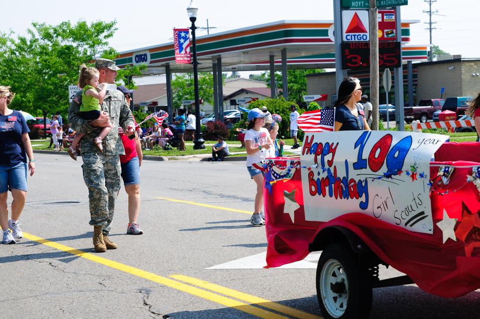 memorial_day_parade_saginaw-072