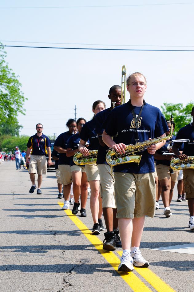 memorial_day_parade_saginaw-077