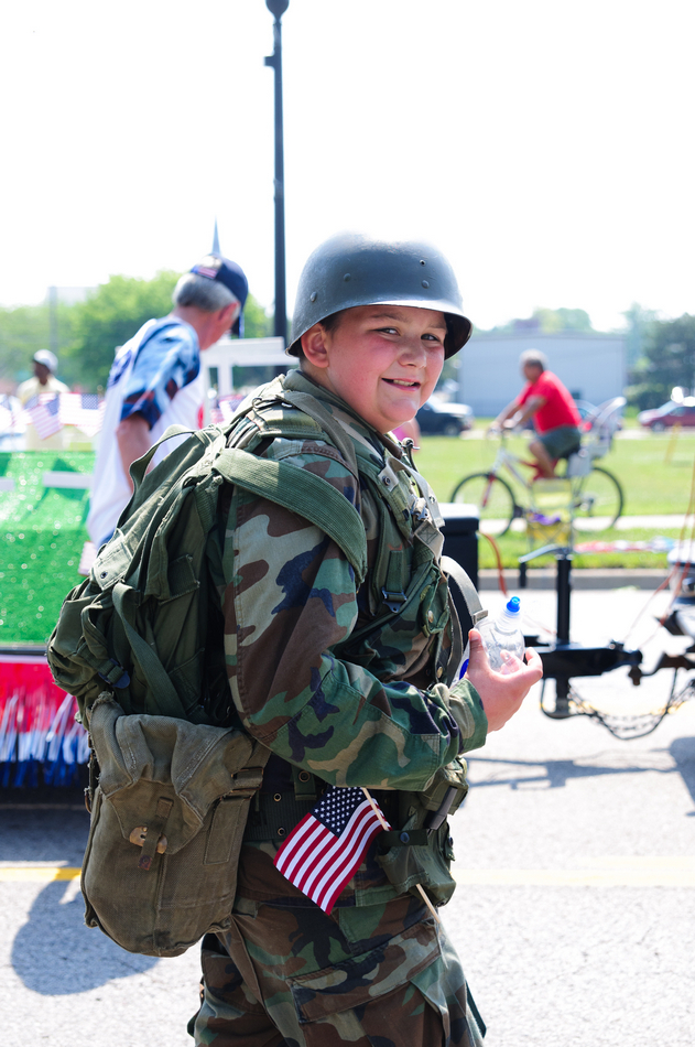 memorial_day_parade_saginaw-085
