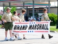 memorial_day_parade_saginaw-035