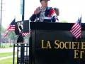 memorial_day_parade_saginaw-045