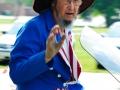 memorial_day_parade_saginaw-062