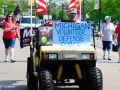 memorial_day_parade_saginaw-071