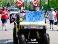 memorial_day_parade_saginaw-071