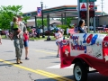 memorial_day_parade_saginaw-072