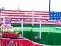 memorial_day_parade_saginaw-086