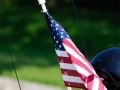 memorial_day_parade_saginaw-101