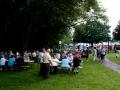 Strawberry_Festival_2011-22_5861713595