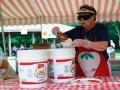 Strawberry_Festival_2011-39_5861841151