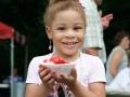 Strawberry_Festival_2011-40_5861847527