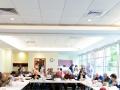 YMCA_stroke_lunch-022-1