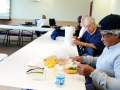YMCA_stroke_lunch-004