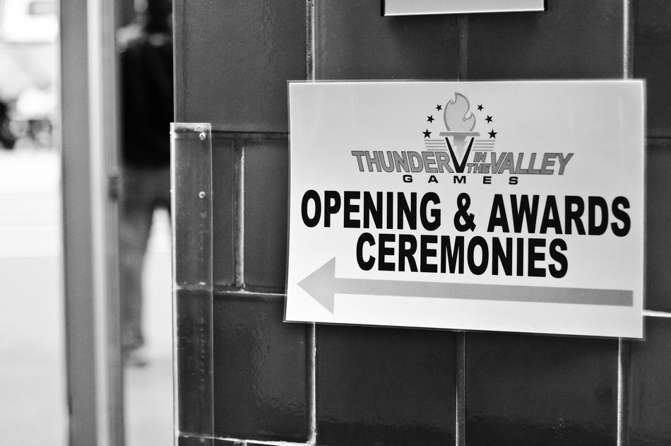 ThunderInTheValley-276