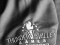 ThunderInTheValley-002