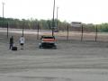 20110708-_DSC3549-tricitymotorspeedway_5918533255