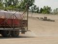 20110708-_DSC3576-tricitymotorspeedway_5919208220