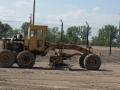 20110708-_DSC3618-tricitymotorspeedway_5918829827
