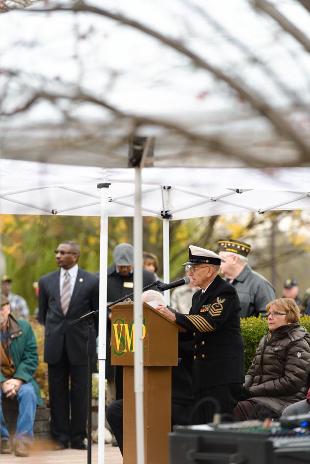 saginaw mi veterans day hoyt park _20141111-DSC_5266