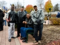 saginaw mi veterans day hoyt park _20141111-DSC_5240