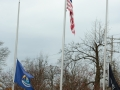 saginaw mi veterans day hoyt park _20141111-DSC_5245