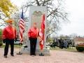 saginaw mi veterans day hoyt park _20141111-DSC_5247