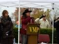 saginaw mi veterans day hoyt park _20141111-DSC_5248