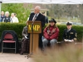 saginaw mi veterans day hoyt park _20141111-DSC_5255