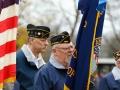saginaw mi veterans day hoyt park _20141111-DSC_5258