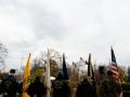 saginaw mi veterans day hoyt park _20141111-DSC_5260