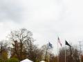 saginaw mi veterans day hoyt park _20141111-DSC_5261