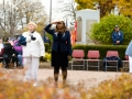saginaw mi veterans day hoyt park _20141111-DSC_5267