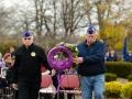 saginaw mi veterans day hoyt park _20141111-DSC_5268