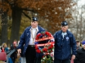 saginaw mi veterans day hoyt park _20141111-DSC_5273