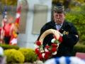 saginaw mi veterans day hoyt park _20141111-DSC_5278