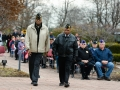 saginaw mi veterans day hoyt park _20141111-DSC_5284