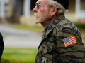 saginaw mi veterans day hoyt park _20141111-DSC_5293